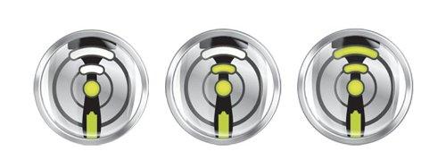 Wilkinson Sword Hydro 5 Power Select Vorteilspack, 5 Klingen plus Rasierer2