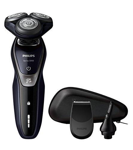 Philips S5520/4512