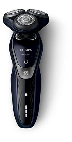 Philips S5520/451