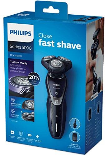 Philips S5520/457