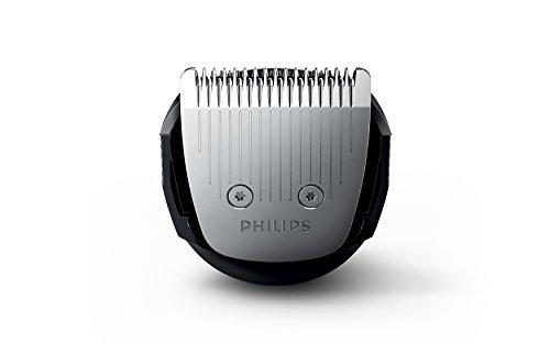 Philips BT5200/16 Bartschneider Series 5000, 17 Längeneinstellungen – 3