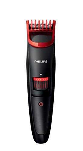 Philips BT405/15 Bartschneider Series 1000, 20 Längeneinstellungen – 1