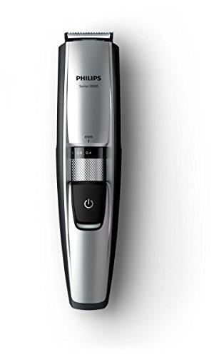 Philips BT5205/16 Bartschneider Series 5000, 17 Längeneinstellungen – 2