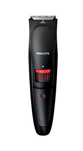 Philips BT405/15 Bartschneider Series 1000, 20 Längeneinstellungen – 2