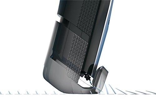 Philips BT5200/16 Bartschneider Series 5000, 17 Längeneinstellungen – 5